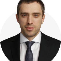 Andrey Vovk