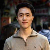 Jun Ji See