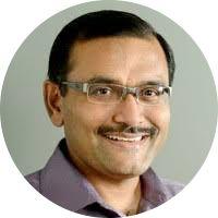 Profile photo of Deep Nishar, Advisor at Ascend.io
