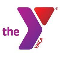 YMCA of Central Maryland logo