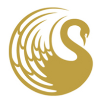 The Perth Mint logo