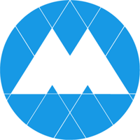 IT Minds logo
