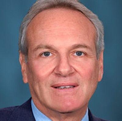 Steven M. Altschuler