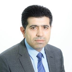 Ramy Hamed Merdan