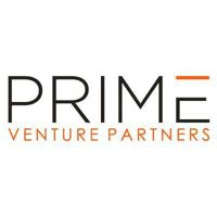 Prime Venture Partners logo