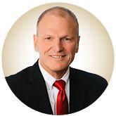 John K. Schmidt