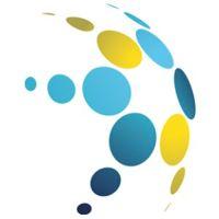 ATG (AllStars Travel Group) logo