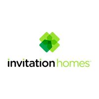 Four promotions boost Invitation Homes' leadership, Invitation Homes