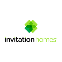 Four promotions boost Invitation Homes' leadership