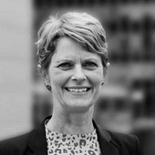 Astrid Hveding Lengdell