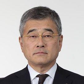 Hikaru Minami