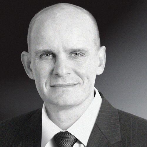 Thomas Fenst