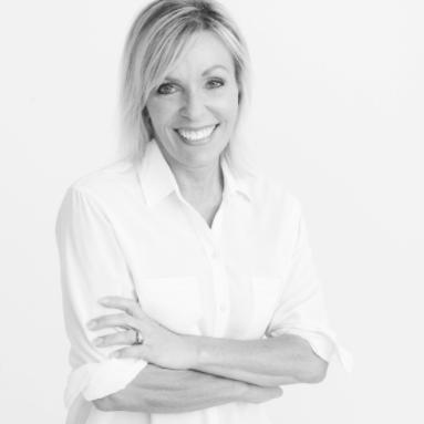 Kristin Scott