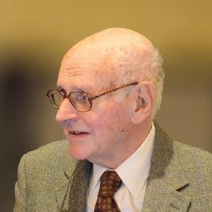 Kurt Gottfried