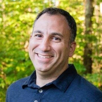 David Germano