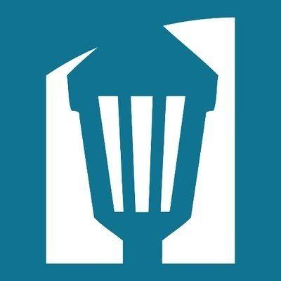 Anne Arundel Health System logo