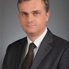 Philippe Boulenguiez