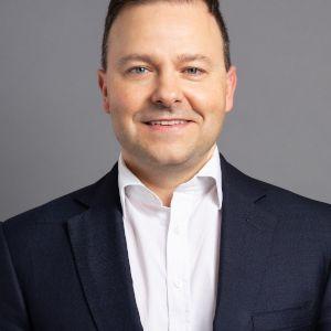 Kristian Wiggert