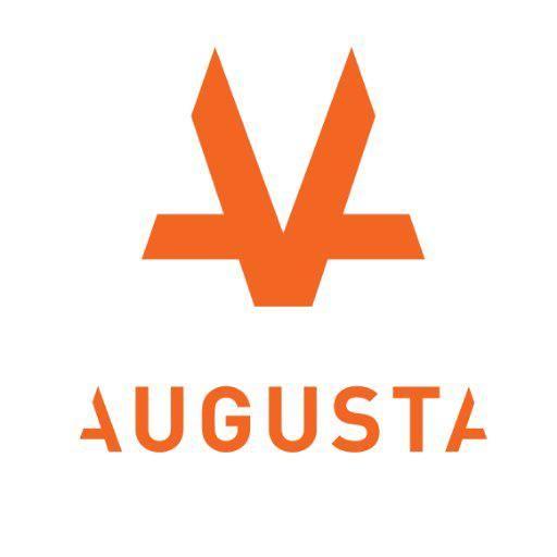 Augusta Ventures logo