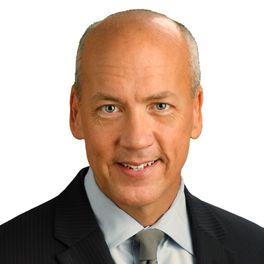 Michael Grim