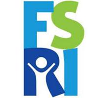Family Service of Rhode Island logo