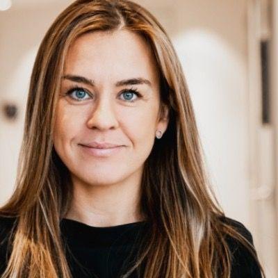 Liina Saar