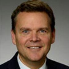 Profile photo of Peter R. Huntsman , Chairman, President & CEO at Huntsman