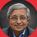 S. Durgashankar
