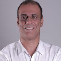 Mohssen Ghaderi