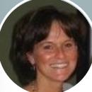 Janice M. Nadeau