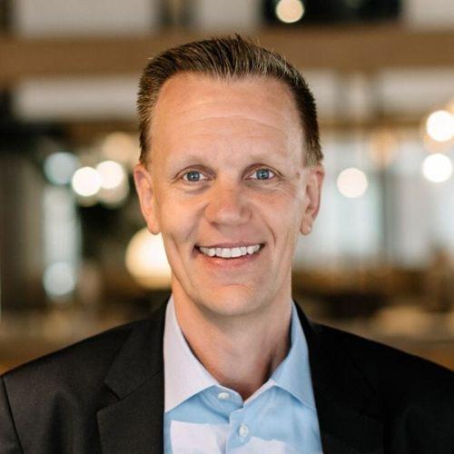 Thomas Neergaard Hansen