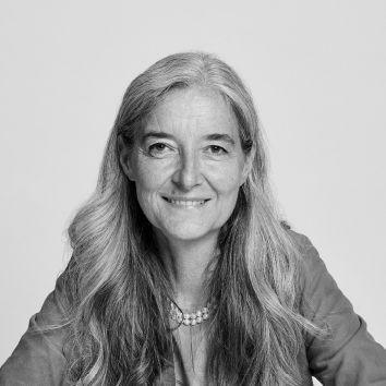 Alessandra Gritti