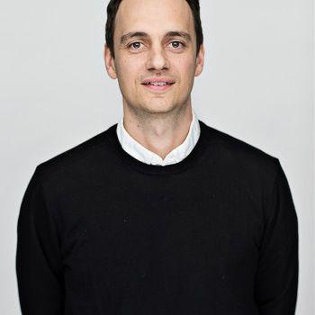Mikkel Boje