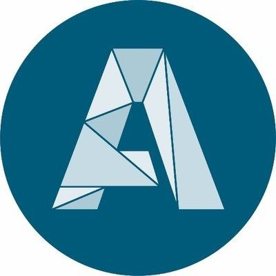 ANZPAA Logo