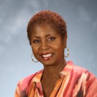 Gwen Fisher