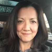 Angela Paik Schaeffer