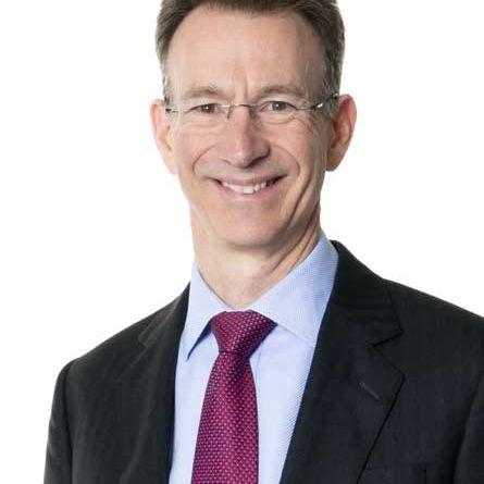 Joe Oatley