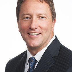 James G. Sawtelle