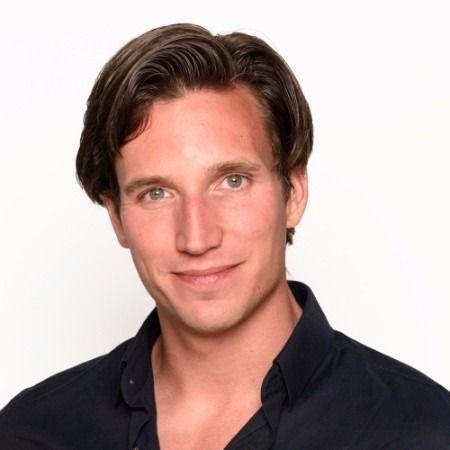 Erik Swen