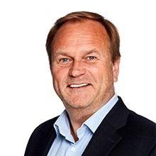 Einar Antonsen