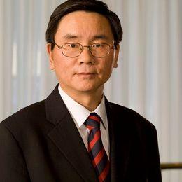 Jianwei Zhang