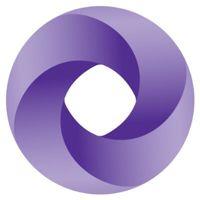 Raymond Chabot Grant Thornton (LLP) logo