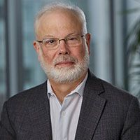 Profile photo of Neil Cashman, Chief Scientific Officer & Co-Founder at ProMIS Neurosciences
