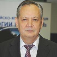 Alexander Mikhaylovich Treshyov