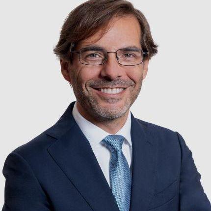 Giacinto Carullo