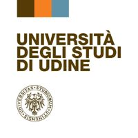 University of Udine logo