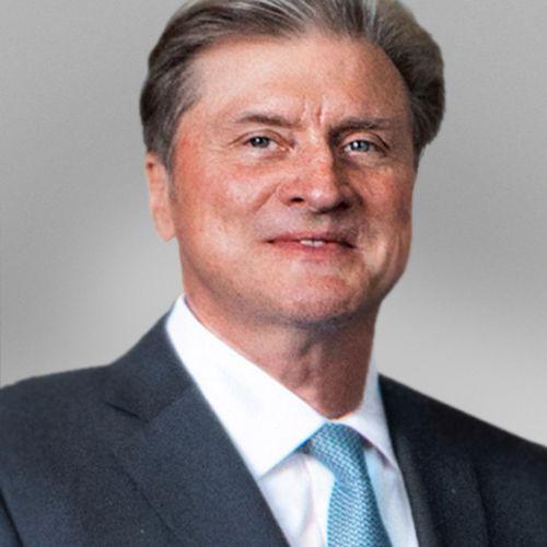 Renato Fassbind