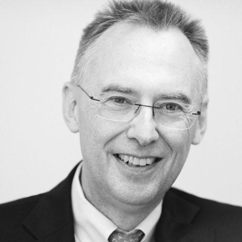 Dieter Wemmer