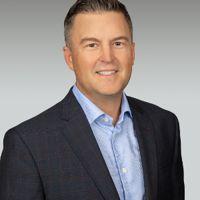 Jeff Schlossnagle