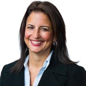 Lori S. Sher